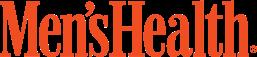 Men's health magazin