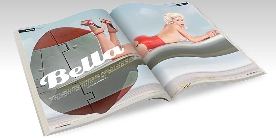 PB1803_900x450_Bella