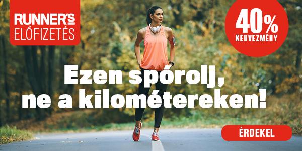 244896-futomagazin-runners-world.640