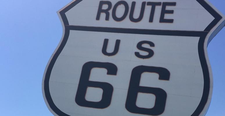 260715-road-trip-amerika.775x400