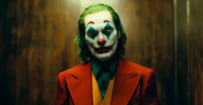 263869-joker-film.775x400