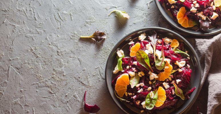 276244-salata-recept.775x400