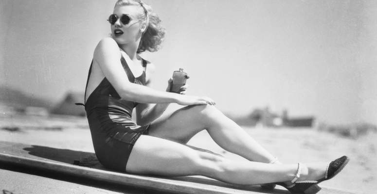 276951-ginger-rogers-evfordulo.775x400