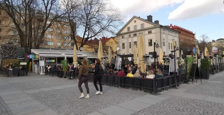 277518-svedorszag-stockholm.775x400