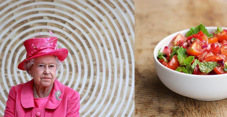 277578-recept-salata.775x400
