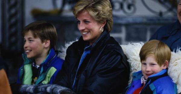 Diana öröksége_JeanOrsi